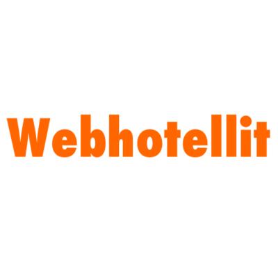 Webhotellit
